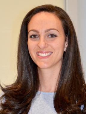 Roseann Ciarleglio, N.P. Profile Photo