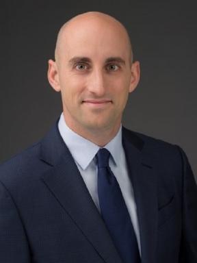 Robert J. Battat, M.D., C.M. Profile Photo