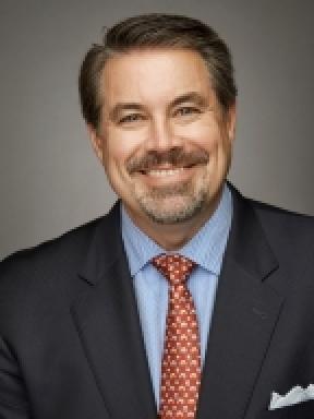 Robert Thomas Grant, M.D., M.Sc., F.A.C.S. Profile Photo