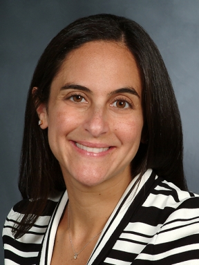 Rochelle Joly, M.D., FACOG Profile Photo