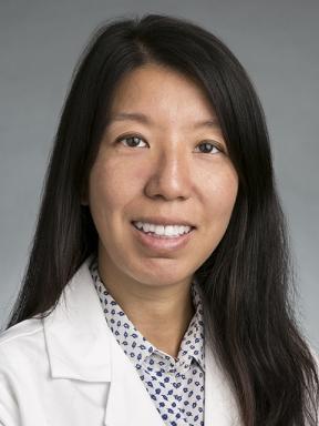 Roseanna Lee, M.D. Profile Photo