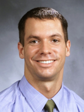 Robert William Schloss, M.D. Profile Photo