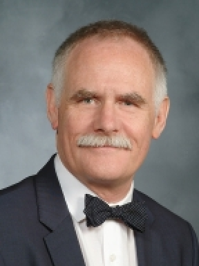 Robert Winchell, M.D., FACS Profile Photo