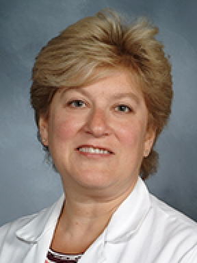 Randi R. Diamond, M.D. Profile Photo