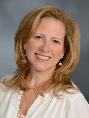 Samantha Feder, M.D., FACOG Profile Photo