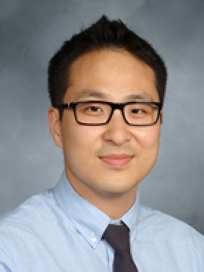 Sangmin Lee, M.D. Profile Photo