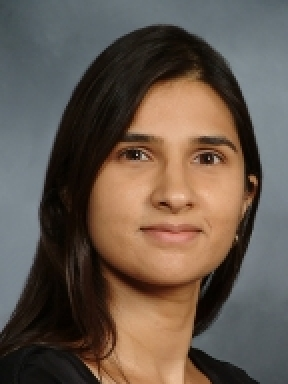 Sapna Mehta, Au.D., CCC-A Profile Photo