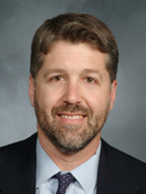 Benjamin Samstein, M.D. Profile Photo