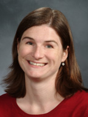 Sandra Rolston, M.D. Profile Photo