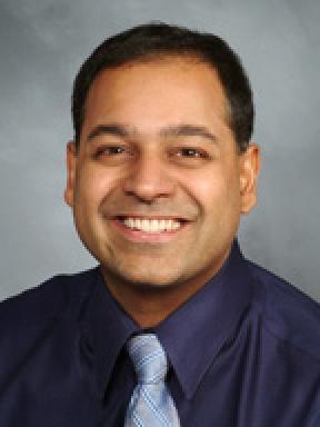 Sanjai Sinha, MD Profile Photo