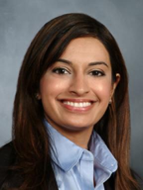 Sadiah Siddiqui, M.D. Profile Photo