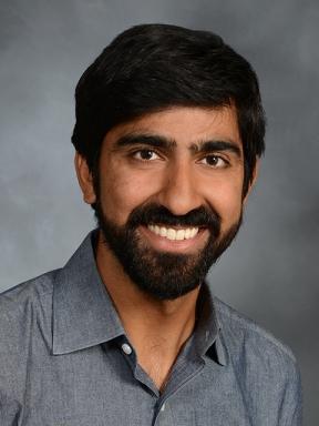 Sandeep Sabhlok, MD Profile Photo