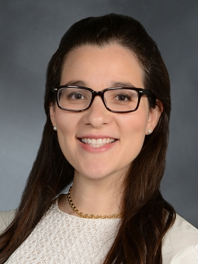 Sara Strauss, M.D. Profile Photo