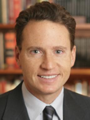 Theodore H. Schwartz, M.D. Profile Photo