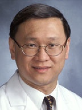 Shing-Chiu Wong, M.D. Profile Photo