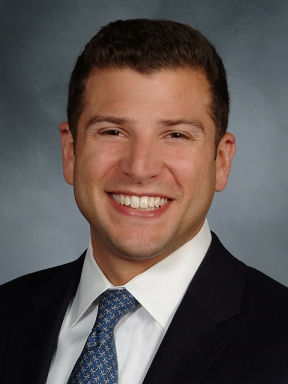 Steven D. Rosenblatt, M.D. Profile Photo