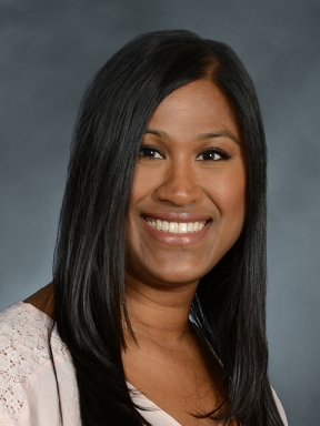 Shaily Shah, M.D. Profile Photo