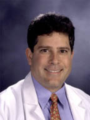 Steven D. Spandorfer, M.D. Profile Photo