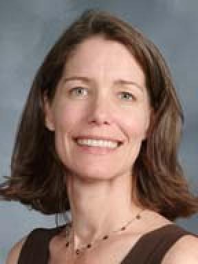 Serena Mulhern, M.D. Profile Photo