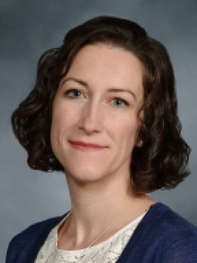 Siobhan E. O'Herron, M.D. Profile Photo