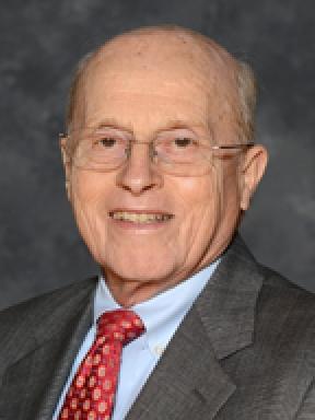 Sidney Gutstein, M.D. Profile Photo