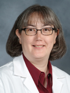 Sian Jones, M.D. Profile Photo