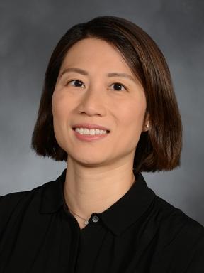 Szuyu Jenny Chen, M.D. Profile Photo