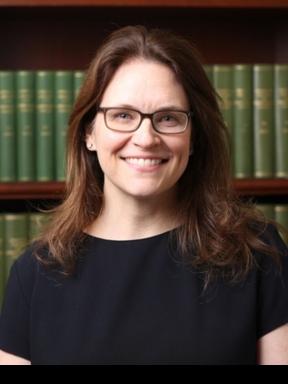 Stephanie L. Mick, M.D. Profile Photo