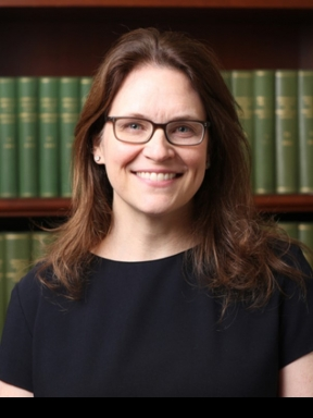 Stephanie L. Mick, M.D. Profile Photo