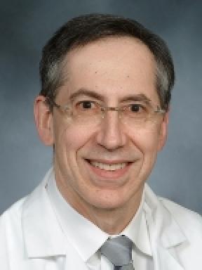 Steven M. Markowitz, M.D. Profile Photo