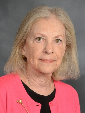 Susan Matorin, MS, L.C.S.W Profile Photo