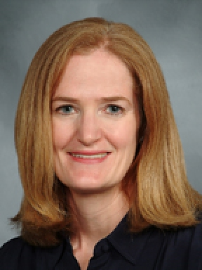 Shanon M. Connolly, M.D. Profile Photo