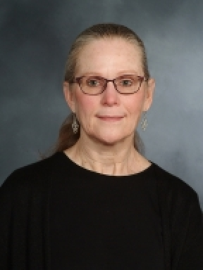 Sherrie M. Hauft, M.D. Profile Photo