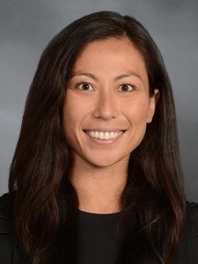 Shona Lee, M.D. Profile Photo