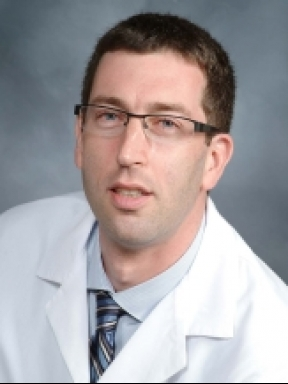 Shai M. Pri-Paz, MD, FACOG Profile Photo