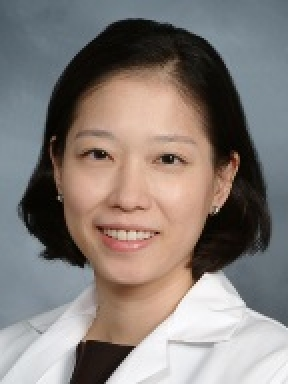 So-Young Kim, M.D. Profile Photo