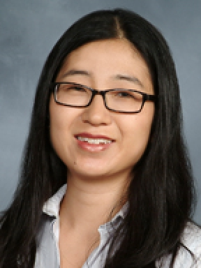 Soo J. Rhee, M.D. Profile Photo