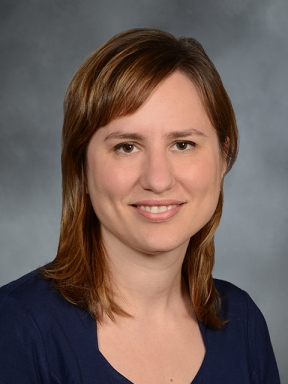 Silvina Dutruel, M.D. Profile Photo