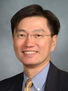 Steven Pon, M.D. Profile Photo