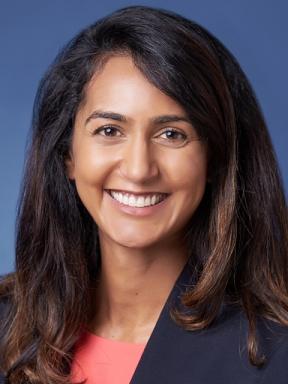 Sabina Bera, M.D. Profile Photo