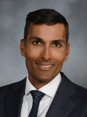 SriHari Mahadev, M.D., M.B.B.S. Profile Photo