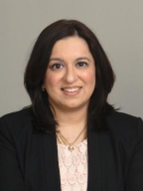 Srishti Nangia, M.D. Profile Photo