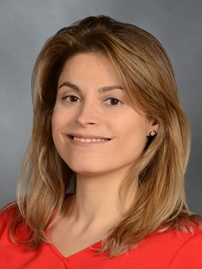 Susan Karabell, M.D. Profile Photo