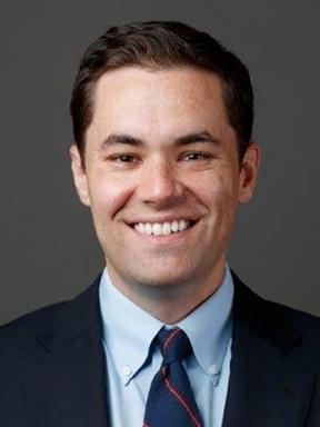 Sean Campbell, M.D. Profile Photo