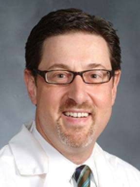 Steven Hockstein, MD, FACOG Profile Photo