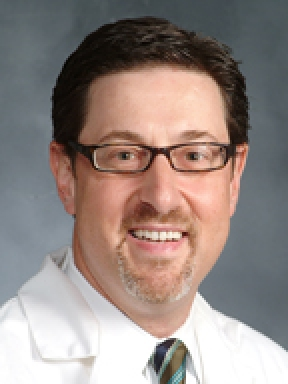 Steven Hockstein, MD, FACOG Profile Photo