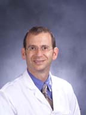 Steven Kaplan, M.D. Profile Photo