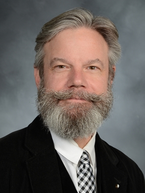 Stephen C. Karceski, M.D. Profile Photo