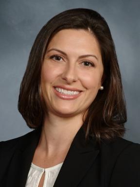 Stephanie Muylaert, M.D. Profile Photo