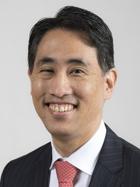Scott T. Tagawa, M.D., MS, FACP Profile Photo